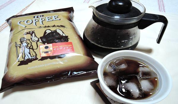 血糖値を下げるコーヒーの飲み方