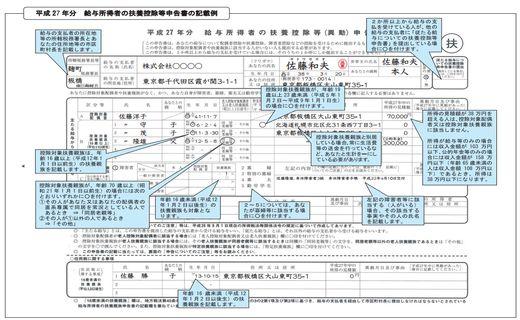 平成30年の年末調整対応「給料王19」最新版プロ …